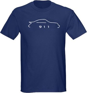racing porsche 911 tee t shirt gt auto x race motorsports. Black Bedroom Furniture Sets. Home Design Ideas