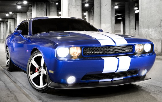 Racing Stripes House Of Grafx Your One Stop Vinyl Graphics Shop