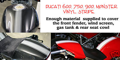 MOTORCYCLE BIKE House Of Grafx Your One Stop Vinyl Graphics Shop - Best custom vinyl decals for motorcycle seat