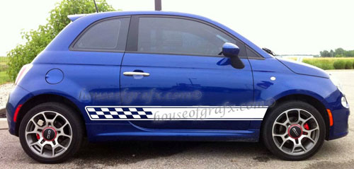 Maxresdefault additionally Fiat Oct likewise Fiatsite also Px Fiat Abarth Front likewise Vossen Audi S Flift. on custom fiat 500 abarth