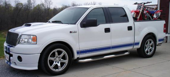 F150 F250 F350 House Of Grafx Your One Stop Vinyl