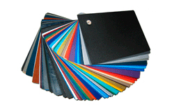 Uncut vinyl sheets. Many uses, colors & sizes. SPECIALTY COLORS [90 ...