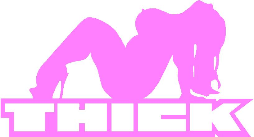 ATV Motocross Motorcycle Sexy Mudflap Girl Helmet Decal Decals - Pink motorcycle helmet decalscustom vinyl decals part